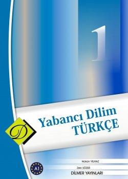 yabanci-dilim-turkce-1