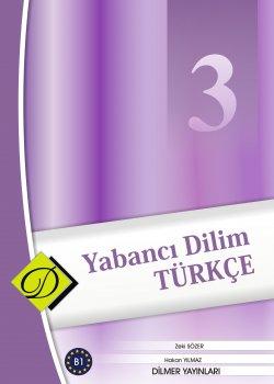 yabanci-dilim-turkce-3