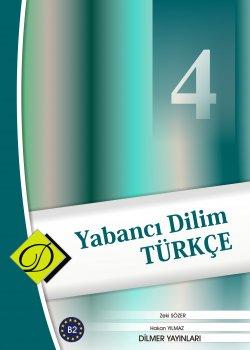 yabanci-dilim-turkce-4