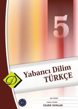 yabanci-dilim-turkce-5