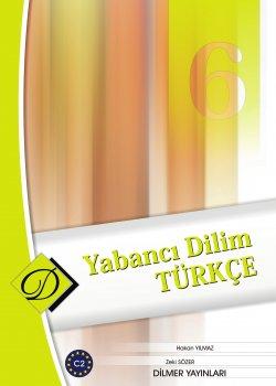 yabanci-dilim-turkce-6