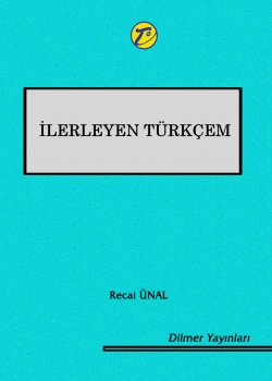 ilerleyen-turkcem