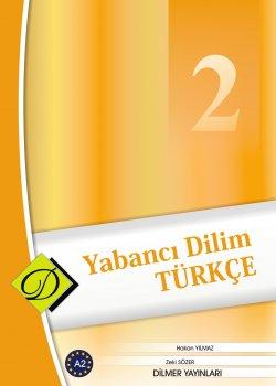 yabanci-dilim-turkce-2